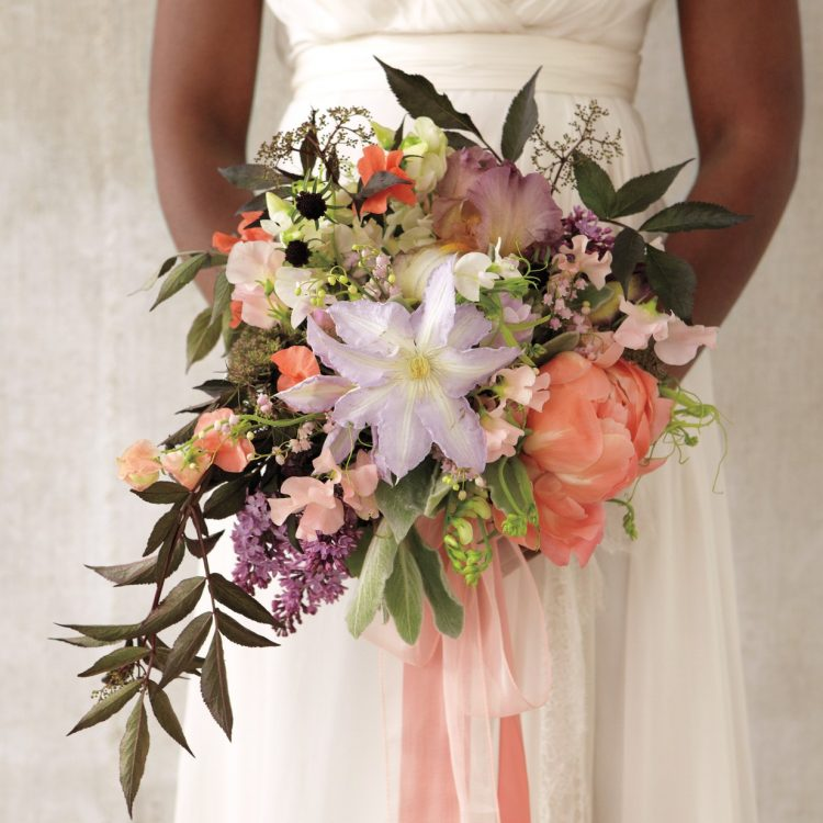 beautiful wedding flowers 5 tendinte pentru buchete de mireasa in 2016 prestige 1614